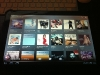 google-music-xoom-library