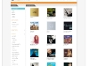 ipad-2-google-music-library