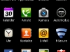 lg-optimus-2x-apps-1