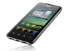 lg-optimus-speed-2x-front