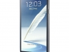 galaxy-note-ii-product-image-gray2