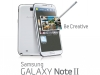galaxy-note-ii-product-image_key-visual-1