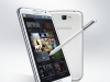 galaxy-note-ii-product-image_key-visual-2