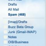 OtherInbox – Kampf der Mailflut, oder wie ich meine Inbox aufgeräumt bekam