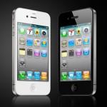 iPhone 4 erst am 31.7. in der Schweiz erhältlich?