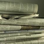 """""""Journalismus, wie funktioniert das"""" bei Christian Leu"""
