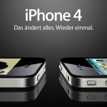 iPhone 4 Preise bei Swisscom, Orange und Sunrise
