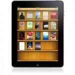 Kurztest: iBooks für das iPad