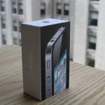 Gerüchte zum iPhone 4 Start in der Schweiz