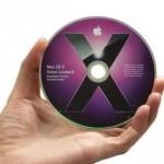 11 coole Terminal Kommandos für Mac OSX