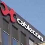 Keine Redundanz bei Cablecom