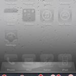 iOS 4 Features: Multitasking Apps beenden