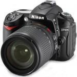 Nikon stellt Nachfolger der D90 vor
