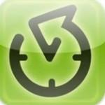 iStreamer – SocialMedia Timeline App fürs iPad