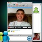 Microsoft Messenger 8 für Mac released