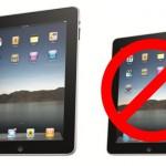 """Steve Jobs erteilt 7"""" iPad eine Absage"""