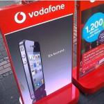iPhone 4 in Deutschland bald SIMFREE zu kaufen