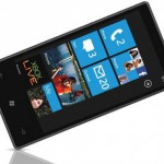 Windows Phone 7 ist Microsofts Antwort auf iPhone OS 2.0