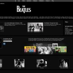 Beatles im iTunes Store – Ein Kommentar