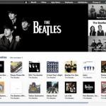 Beatles im iTunes Music Store erhältlich (Update)
