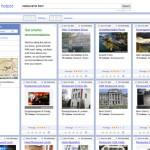 Google startet Hotpot – Bewerte die besten Plätze