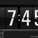 Wecker Fehler: Kommt iOS 4.2 am 7.11 ?