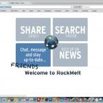 RockMelt: Neuer Social Browser im Kurztest