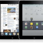Apple veröffentlicht iOS 4.2