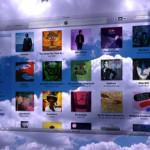 iTunes mit der Dropbox synchronisieren – So funktionierts