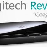Google TV getestet: Logitech Revue der kleine Wohnzimmercomputer