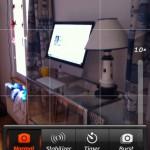 Camera+ zurück im App Store