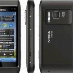 Test Nokia N8: Tolle Kamera mit veralteter Software