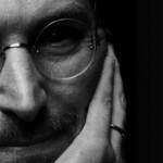 Steve Jobs nimmt erneut krankheitsbedingte Auszeit