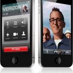 Wird am 11.1. das iPhone 4 mit CDMA für Verizon vorgestellt?