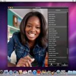 Apple veröffentlicht FaceTime im Mac App Store
