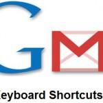 Tastenkürzel in Google GMAIL – Schneller zum Ziel