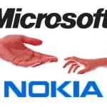 Nokia gibt auf und sucht Schutz bei Microsoft: Ein Kommentar