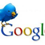 Google hilft Demonstranten in Ägypten: Twittern via Telefon