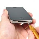 Verizon iPhone 4 könnte auch GSM