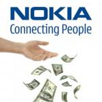 Nokia Chef spricht Klartext – Nokia brennt