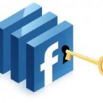 Facebook Zugriff via SSL ab sofort möglich