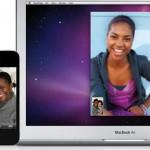 Apple behebt FaceTime Fehler auf Deutsch eingestellten Macs