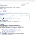 """Google führt 1+ Button ein und will auch """"Liken"""""""