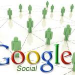 Google Circles: Neues soziales Netzwerk von Google ?