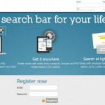 Greplin: Die persönliche Cloud Suche – geniale Idee