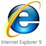 2.3 Millionen Downloads für IE9 am ersten Tag