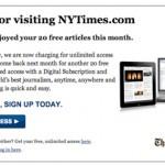 NYT: 4 Zeilen Javascript gegen 50 Millionen $ Entwicklung