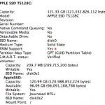 Apple liefert neue MacBook Pro mit SSD TRIM Support aus