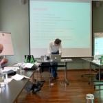 Erfolg im Netz – Spannendes Seminar von Christian Leu