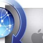 Apple veröffentlicht OS X 10.6.7